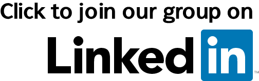 Join our linkedin group