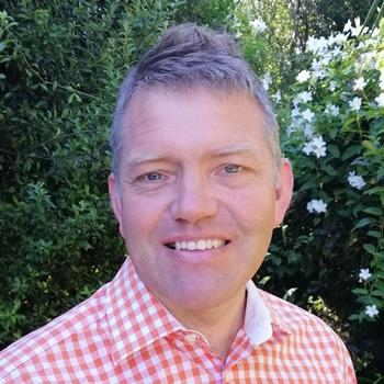 Nick Searle (Hawkes Bay Regional Group)