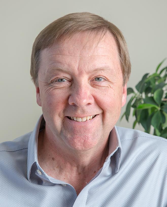 Warren Batchelar (Joint SESOC/IStructE Committee)