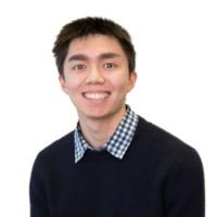 Vincent Wong (Canterbury Bridge Group)