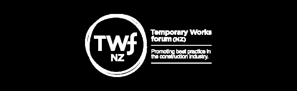 TWF-logo-white